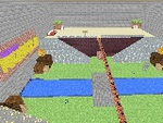 35hp_minecraft