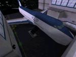 cs_747