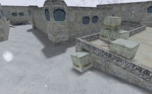 de_dust2_2x2_winter