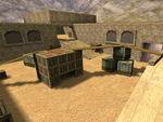 de_dust_arena