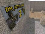 dm_aztec_maso2