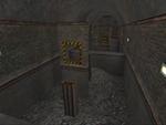 j2s_4tunnels