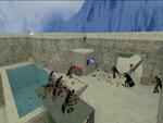 jail_adampro_v2