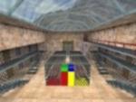 jail_arizona