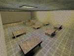 jail_city_b1