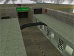 jail_p4rkour