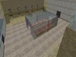 jail_unforgiven
