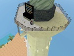 kz_lighthouse