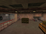 lambda_bunker