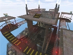 zm_deadly_tower_v2