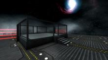 35hp_galaxy_ring