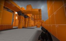 aim_ag_texture_city