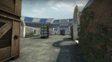 aim_arena_arches