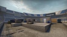 aim_arena_construction