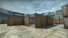 aim_arena_plywood
