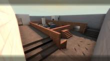 aim_courtyard