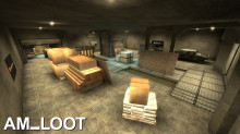 am_loot
