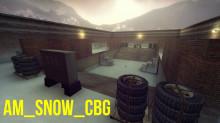 am_snow_cbg
