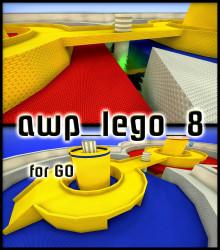 awp_lego_8