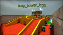 awp_tower_lego