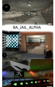 ba_jail_alpha