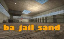 ba_jail_sand_csgo