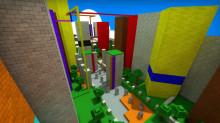 bhop_lego_rnm