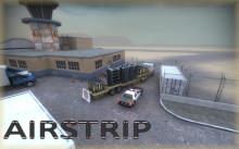 de_airstrip
