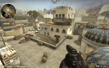 de_dust2_unlimited_go