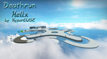 deathrun_helix