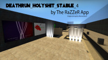 deathrun_holyshit_stable_4