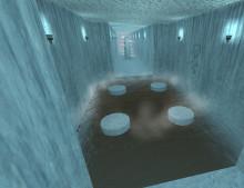deathrun_iceworld_v2fix_csgo