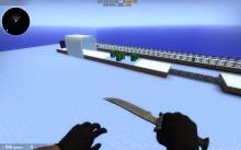 deathrun_minecraft_v1