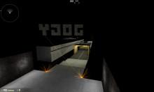 deathrun_pro_v3_csgo