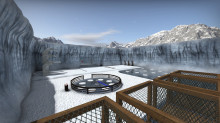 jb_arctic_jail_v1