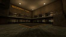 jb_battleforce_jail_csgo