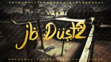 jb_dust2