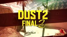 jb_dust2_final2