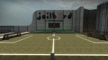 jb_jailberd_v5_final_fix