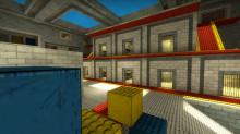 jb_lego_jail_v8_final
