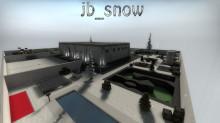 jb_snow_v2