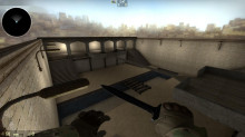 ka_50hp_dust_arena