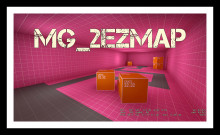 mg_2ezmap_course_v3