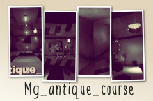 mg_antique_course