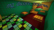 mg_dicore_course_fix1