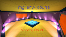 mg_enw_course