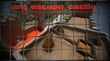 mg_escape_castle_v2