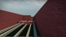 mg_jump_obstacles_4_csgo