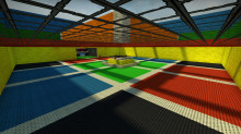 mg_lego_multigames_v8
