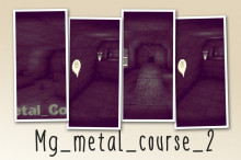 mg_metal_course_2